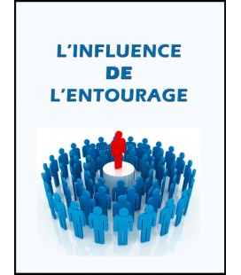 L'influence de l'entourage (mp3)