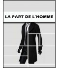 La Part de l'homme (mp3)