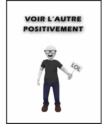 Voir l'autre positivement (mp4)
