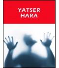 Le Yetser Ara : ami ou ennemi? (mp3)