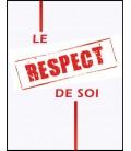 Le respect de soi (mp3)