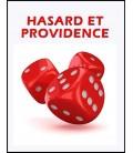 Hasard et Providence (Audio Gratuit)