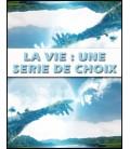 La Vie : Série de choix (dvd)