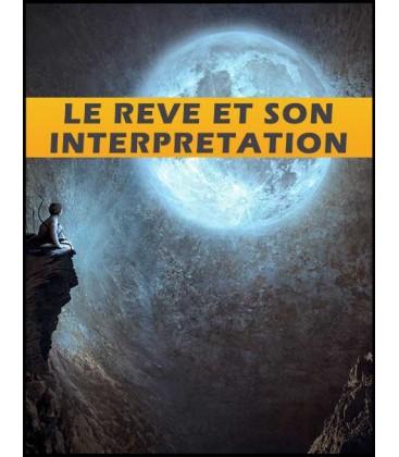 Le rêve et son interprétation (mp3)