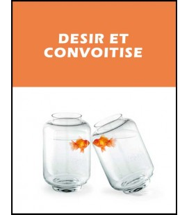 Desir et convoitise (mp4)