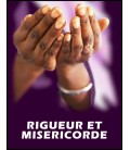 Rigueur et misericorde (mp3)