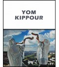 Yom kippour (cd)