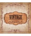 Vintage (mp3 trés anciens cours)