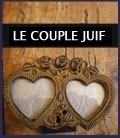 Le Couple Juif (mp3)
