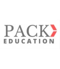 Pack Education