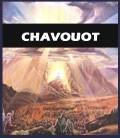 Chavouot