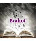 Brahot