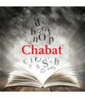 Chabat