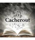 Cacherout