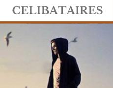 CELIBATAIRES