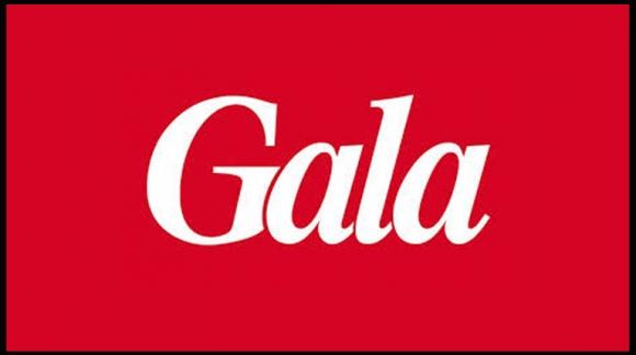 Gala 2019